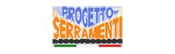 Progetto Serramenti 250